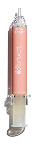 NBLabs Bio-Extracts Bio-Extracts Glow Boost