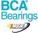 BCA Bearings Automotive Replacement Rods & Main Bearings for Engine Kits