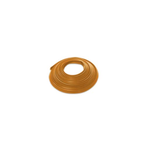 Van Mark Siding Brake Replacement Vinyl Strips (3628 - Trim A Brake II Orange Vinyl Strips (2 Pack))
