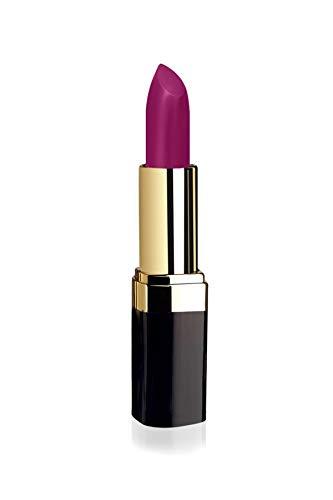 Golden Rose–Lippenstift Enriched Vitamin E–Himbeere 86