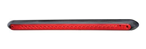 HELLA 2DA 357 015-001 Bremsleuchte - Valuefit - LED - 12V - Einbau