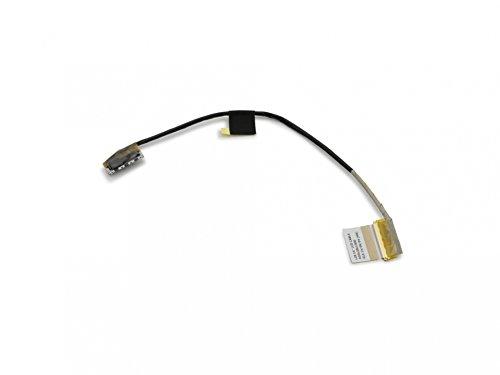 Lenovo IdeaPad U410 Original Displaykabel LED 40-Pin