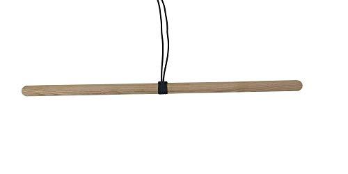 pedalo® Klimmzugstange 900 I Klimmzug I Klettern I Hangeln I Bull bar I Pull up bar