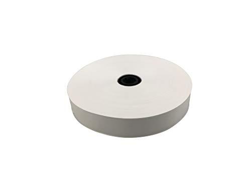 EHRHOLZ Fugenleimpapier   Furnierpapier   für Intarsien und Restaurationsarbeiten   Premiumqualität   zum Verkleben von Furnieren