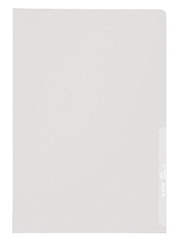 Sichthüllen Leitz 4000 A4,Pp-Folie 1Pg/100St