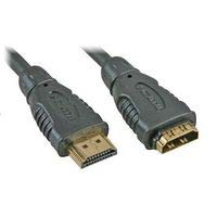 MULTICOMP SALENEW very popular! PROMULTICOMP PRO 24-14802-Audio Cable Assembly Tampa Mall Video