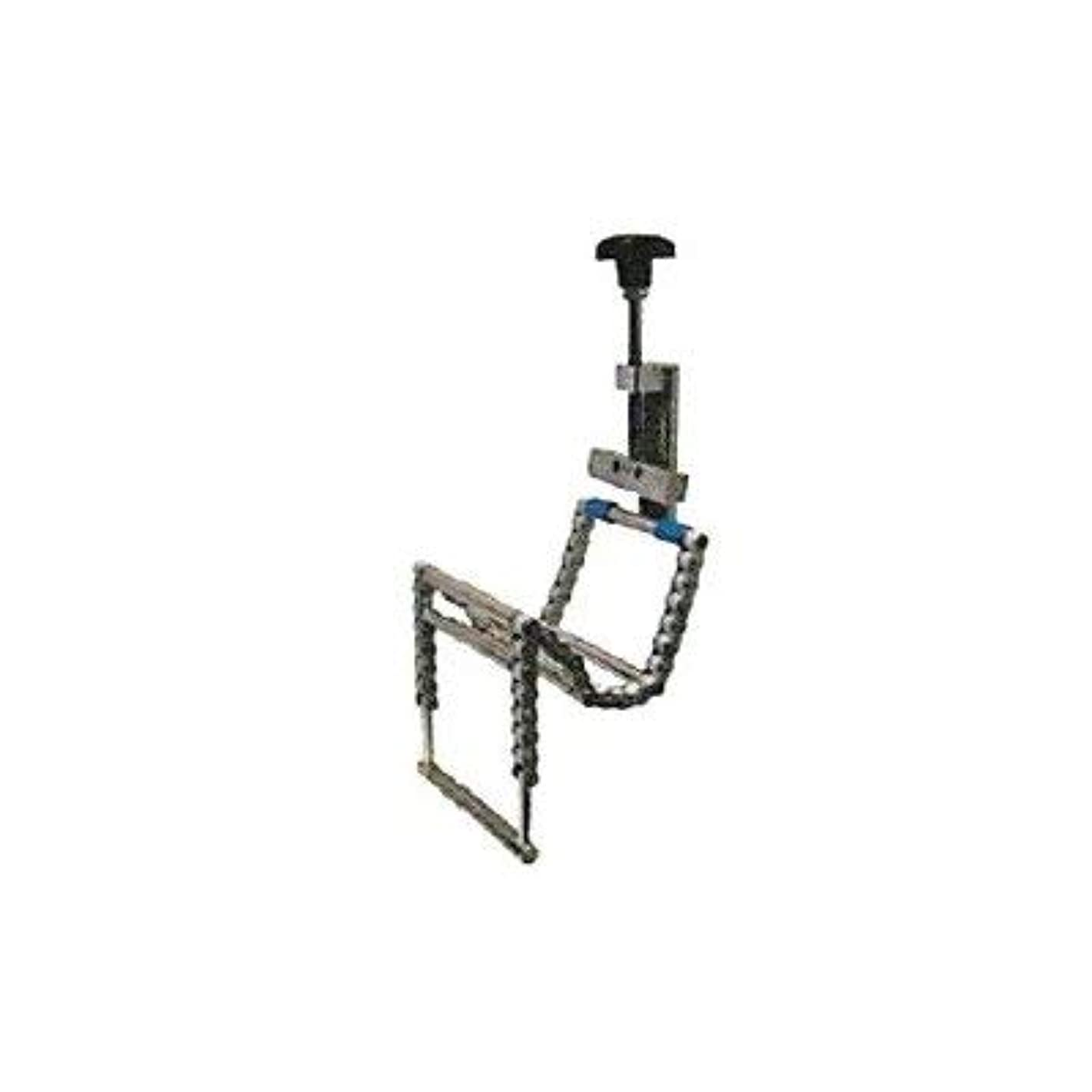 在庫職業誘うREX レッキス 配水用マルチサドルクランプ150 (JW規格) 314040