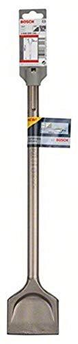 Bosch Professional Long Life SDS-max Bild