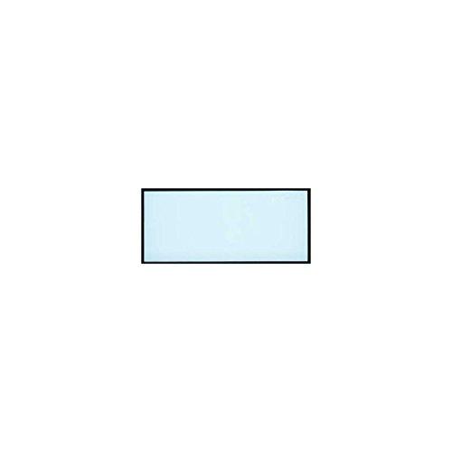 Proteco-Werkzeug Ersatzglas INNEN für Automatik Schweisshelm P600E-C