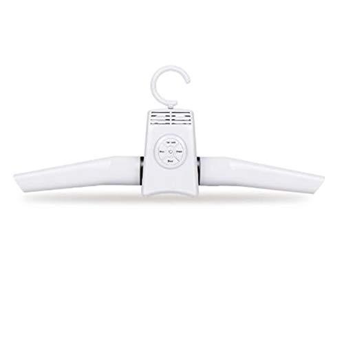 La Mejor Selección de secadora para ropa de luz más recomendados. 3