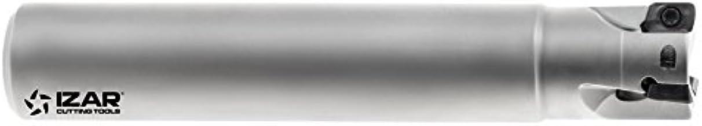 Izar 8264 – Portaplaquitas frezen sap-016 – 90 – 90 x 06