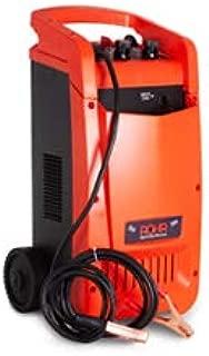 Röhr DFC-650P - Cargador batería Coche/camión - Turbo/Lento