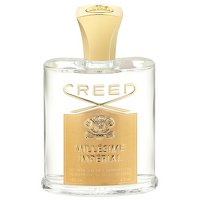 Creed Millesime Imperial Eau de Parfum Spray 120ml