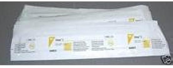 "3M Ioban 2 Antimicrobial Incise Drape, 13"" x 13"", 40/bx"