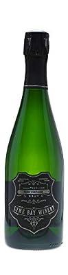 Lyme Bay Brut Reserve Sparkling Wine, 75 cl