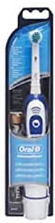 Oral-B Pro-Expert DB4010 EU Elektrische tandenborstel