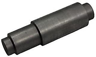 Durasolid Bearing Puller Main Pin For Carrier Bearing Puller