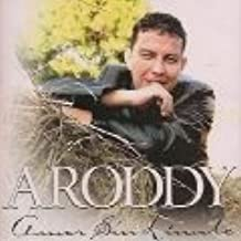 Aroddy: Amor Sin Limite