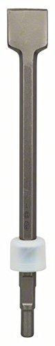 Bosch 400/50 GK Burin spatule