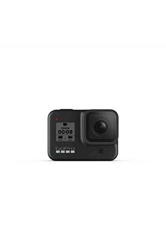 GoPro『HERO8 BLACK』