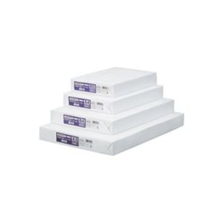 ロンドンオーバーランアクロバット(業務用40セット)ジョインテックス コピーペーパー高白色 B5 1冊500枚 A260J 〔×40セット〕