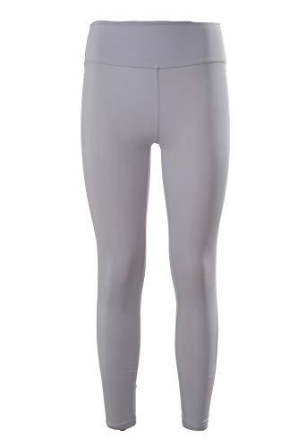 JOPHY & CO. Leggings mujer largo elástico para yoga y pilates (cód. 9818) Color blanco. XL