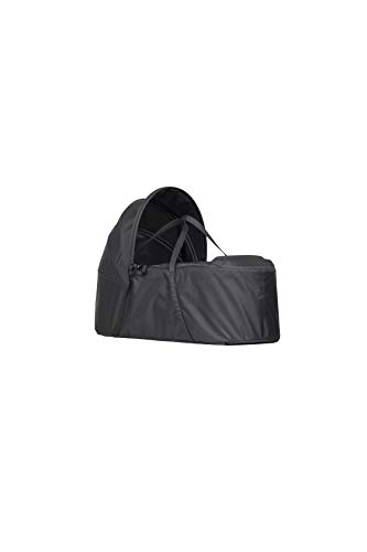 Mountain Buggy Cocoon Soft Bassinet For MB Strollers