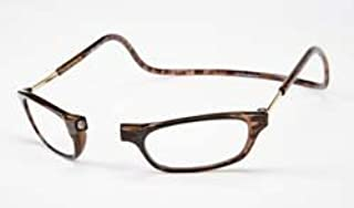 Best magnetic snap glasses Reviews