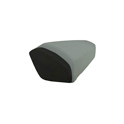 08 zx10r seat cowl - 3