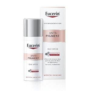 Eucerin - Anti-Pigment Crema De Día 50 ml