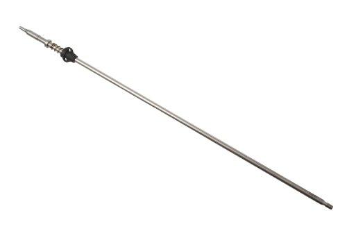 SEAC 1320001 Asso para Fusiles Neumáticos, Hombre, Metal, 40 CM