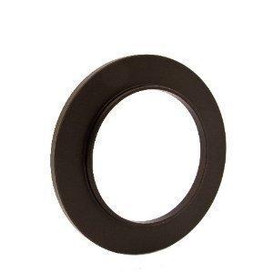 Step Up Filteradapter 40,5mm (Objektivgewinde, z.B. Olympus Pen) auf 67mm Filtergewinde