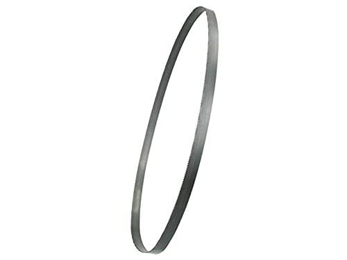 HIKOKI 750523 - Sierra de cinta Bi-Metal 900 x 13 x 0.35 mm...