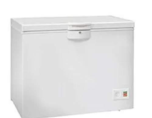 Congelador Arcón SMEG CO232E Blanco 110cm 230L