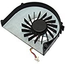 CPU Cooling Fan for Dell 15 N5110 Series New Notebook Replacement Accessories P/N KSB05105HA-8G99 MG60090V1-C060-S99