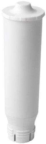 Menalux MDF 1 Frischwasser Filterpatrone/für Espressomaschinen/AEG, Bosch, Krups, Siemens
