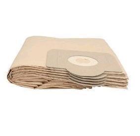 First4Spares papieren stofzuigerzakken voor Einhell stofzuiger x 10