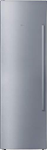 Neff KSN858A2 Stand-Kühlschrank