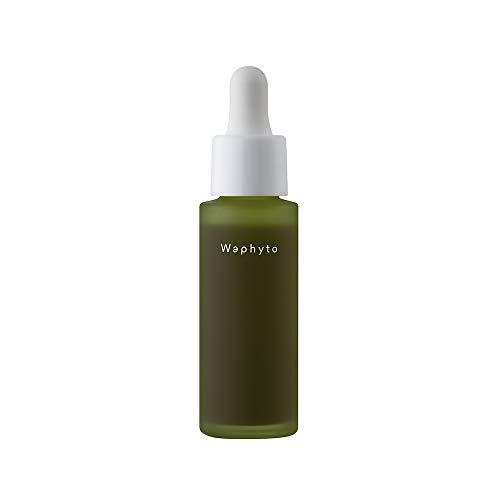 Waphyto(ワフィト) インナーリキッド バイタル 飲む美容サプリメント
