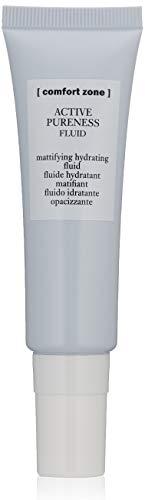 Comfort zone - Fluide Hydratant Matifiant 30ml