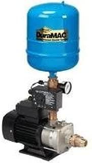 ay mcdonald well pump