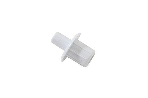 Bosch 00428473 Gefriergerätezubehör/Gefrierschrank Bolt