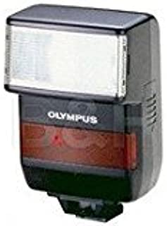 Olympus F280 Full-Synchro Electronic Flash for OM-4Ti and OM-707 Camera