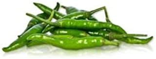 Best green thai chili Reviews