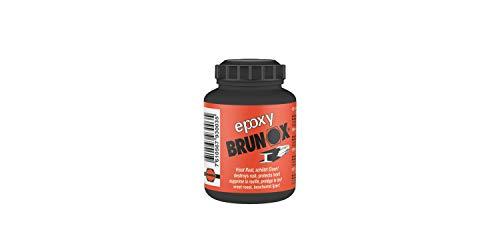 Brunox Epoxy, Rostumwandler & Grundierer, 2in1, 100ml