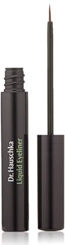 Dr. Hauschka Liquid Eyeliner - # 02 Brown 4ml