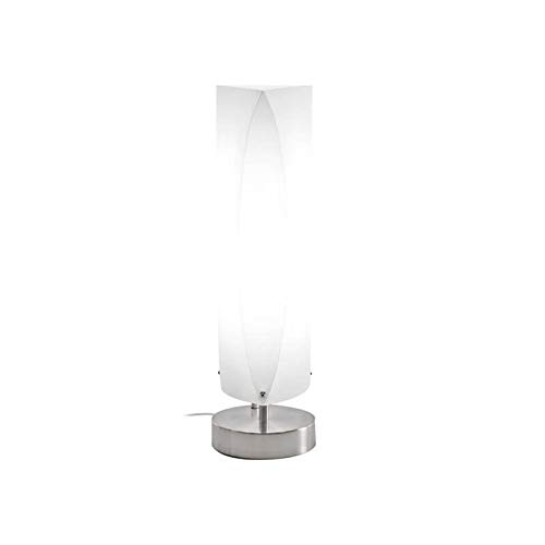 Innosol Aurea–lampe de chauffage (Energy Light, Blanc)
