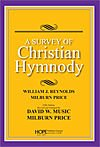 A Survey of Christian Hymnody (Revised 2011)