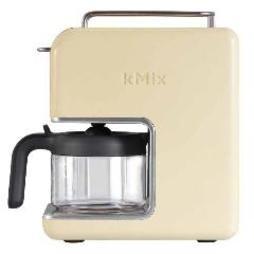 デロンギ ドリップコーヒーメーカー CMB6-EG  スターバックス限定ドリップコーヒーメーカー