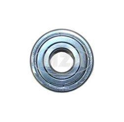 Kugellager 6302 2Z Radlager - SKF-MARKENLAGER - ETZ125, ETZ150, ETZ250, ETZ251, ETZ301